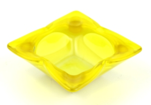 diamond_yellow