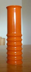 orangevase2_noodlesoup