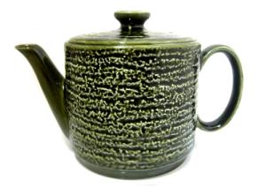gibson_rustic_studio_teapot_green