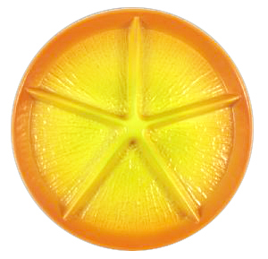 Drallum vintage-carlton-ware-skye-sunglow-orange-yellow-circular-segment-hors-d-oeuvres-dish-28cm-c.1960-s-906-p[ekm]300x289[ekm]